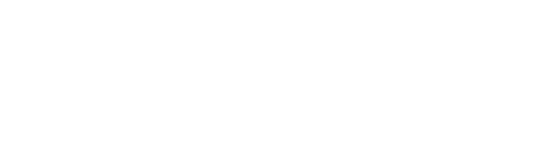 S&G Medical Transportation